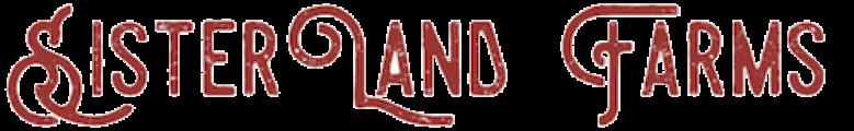 SisterLand Farms
